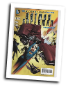 Batman Superman #  8 (DC Comics 2014)