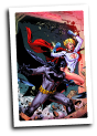 Worlds Finest # 20 (DC Comics 2013)