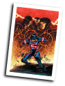 Superboy # 28 (DC Comics 2013)