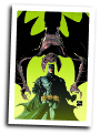 Batman The Dark Knight # 28 (DC Comics 2014)