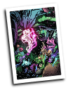 Green Lantern: New Guardians # 28 (DC Comics 2013)