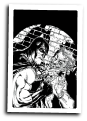 Batman: Black and White # 6 (DC Comics 2014)