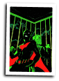 Batman Beyond Universe #  7 (DC Comics 2013)