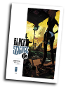 Black Science #  4 (Image Comics 2013)