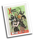 X-Men (2013) # 11 (Marvel Comics 2013)