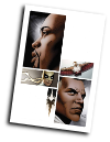 Mighty Avengers #  6 (Marvel Comics 2013)