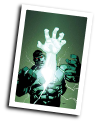 Indestructible Hulk # 19 (Marvel Comics 2013)