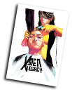 X-Men Legacy # 24 (Marvel Comics 2013)