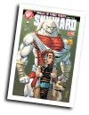 Skyward # 8 (Action Lab Entertainment 2014)