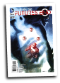 Futures End # 41 (DC Comics 2014)