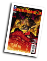 Futures End # 43 (DC Comics 2014)