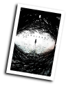 Wytches # 5 (Image Comics 2015)