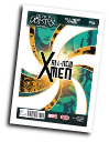 All-New X-Men # 38 (Marvel Comics 2014)