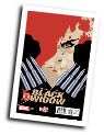 Black Widow # 15 (Marvel Comics 2015)