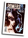 Powers # 3 (Icon Comics 2014)