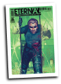 Eternal # 3 (Boom Comics 2014)