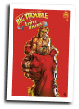Big Trouble in Little China #  9 (Boom Comics 2014)