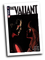 The Valiant # 3 (Valiant Comics 2014)