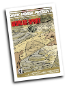 Dark Horse Presents 2014 # 19 (Dark Horse Comics 2016)