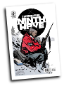 Massive Ninth Wave # 3 (Dark Horse Comics 2016)