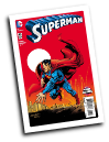 Superman N52 # 49 (DC Comics 2015) Neil Adams Variant Cover