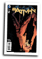 Batman (2015) # 49 (DC Comics 2015)