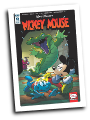 Mickey Mouse #  9 (IDW Comics 2015)