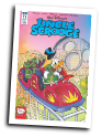 Uncle Scrooge # 11 (IDW Comics 2015)
