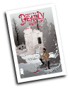 Pretty Deadly #  9 (Image Comics 2016)