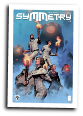 Symmetry #  3 (Image Comics 2016)