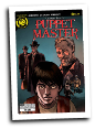 Puppet Master # 12 (Action Lab 2015)