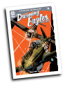 Dreaming Eagles #  3 of 6 (Aftershock Comics 2016)