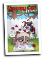 Grumpy Cat And Pokey #  1 of 6 (Dynamite Comics 2016)