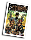 GFT Steampunk Part 2 (Zenescope Comics 2015)