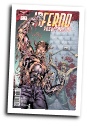 Inferno Resurrection #  3 (Zenescope Comics 2015)