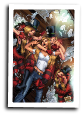 Wonderland # 44 (Zenescope Comics 2016)
