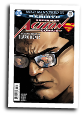Action Comics #  973 (DC Comics 2016)