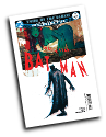All Star Batman #  7 (DC Comics 2016)