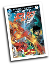 Flash # 17 (DC Comics 2017)