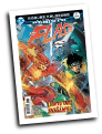 Flash Volume 5 # 17 (DC Comics 2017)