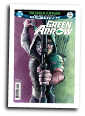 Green Arrow # 16 (DC Comics 2016)