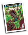 Green Lanterns (2016) # 16 (DC Comics 2016)