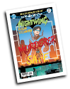 Nightwing # 14 (DC Comics 2017)