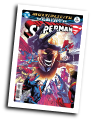 Superman # 16 (DC Comics 2016)