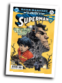 Superman # 17 (DC Comics 2016)