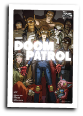 Doom Patrol #  6 (DC Comics 2017)