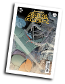 Future Quest # 10 (DC Comics 2016)