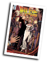 Biff To The Future #  2 (IDW Comics 2017)