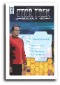 Star Trek: Boldly Go #  5 (IDW Comics 2016)