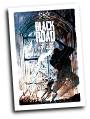 Black Road #  7 (Image Comics 2016)